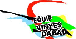 Logo Equip Vinyes Dabad